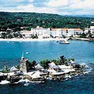 Couples Ocho Rios Jamaica - Couples ocho rios