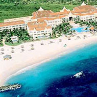 Located On A Private Beach 10 Minutes From The Capital City Of Willemstad Curacao Marriott Is Aaa 4 Diamond Award Winning Hotel Surrounded By Lush